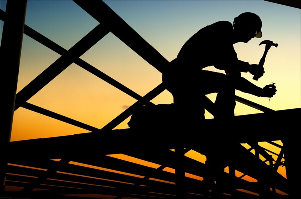 Best Construction Working Capital Business Advance