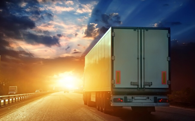 freight broker working capital