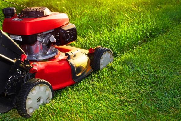 lawn care merchant cash advance