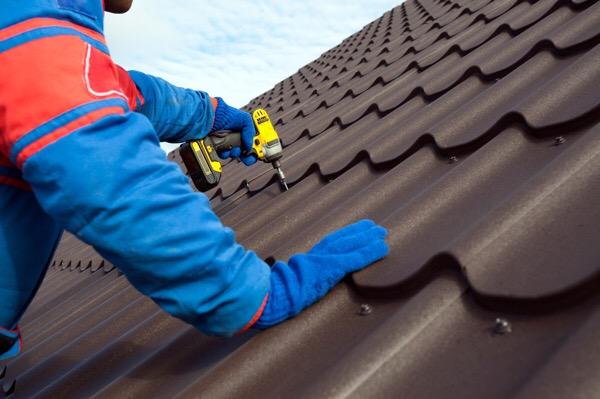 roofing merchant cash advance