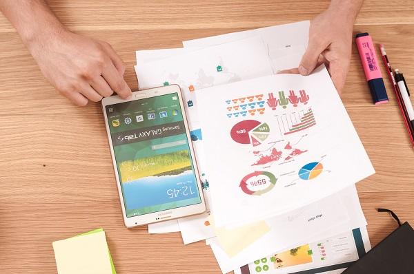 Customer Finance Options